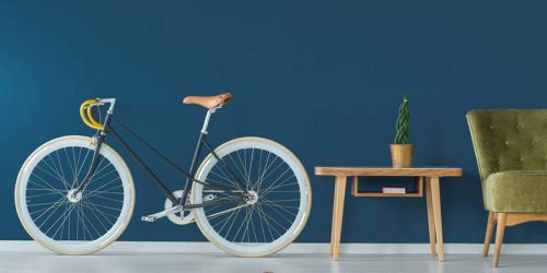 home_bici
